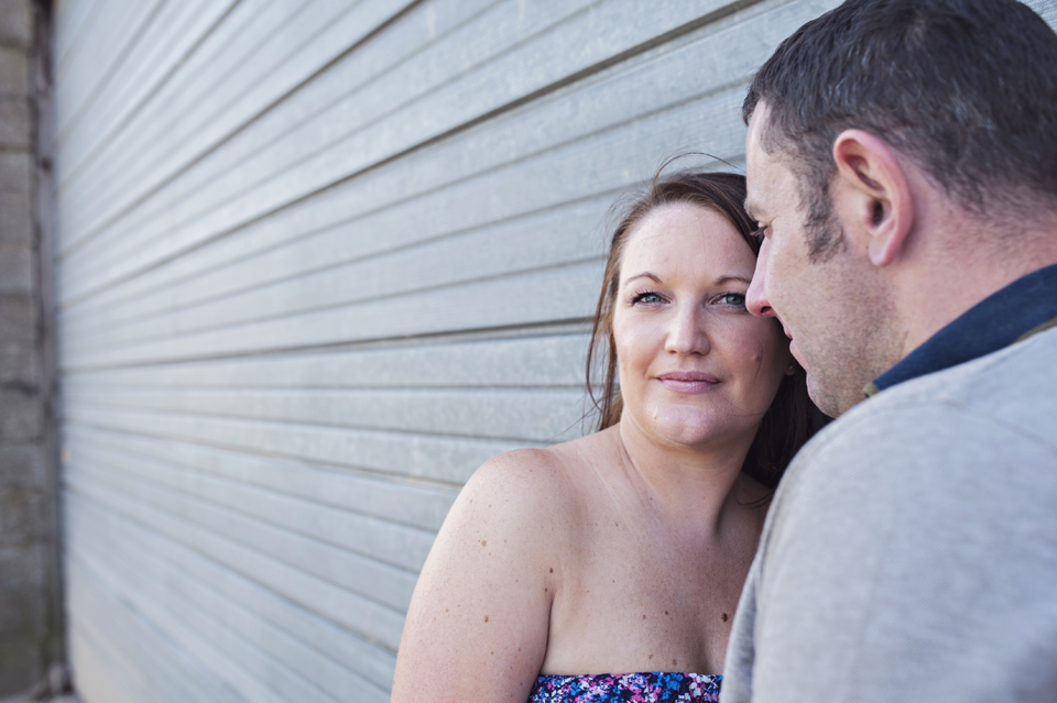 Summer Love Photography - Lifestyle Portraits
