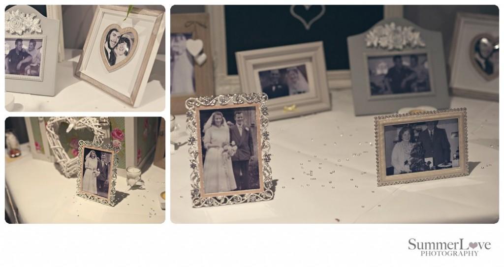 Wedding Photography - Summer Love Photography
