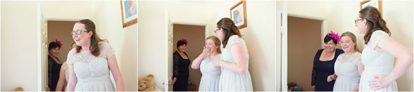 bridal prep, country wedding, norfolk wedding photography
