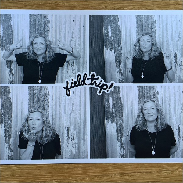 smilebooth pictures