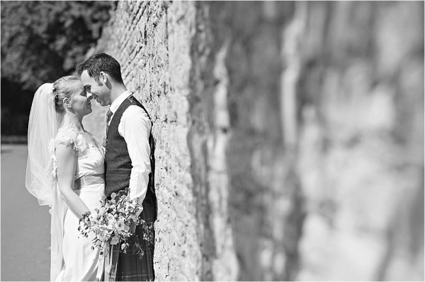 common room wedding photography, Oundle, Cambridgeshire