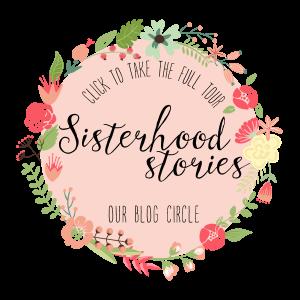 BlogButtonSisterhood