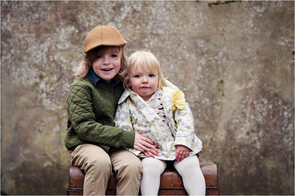 king's lynn family photography