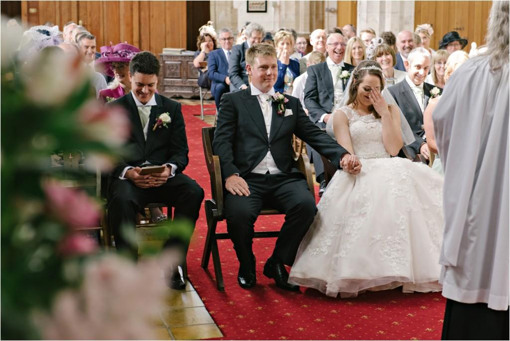 Norfolk Wedding Photography_0019