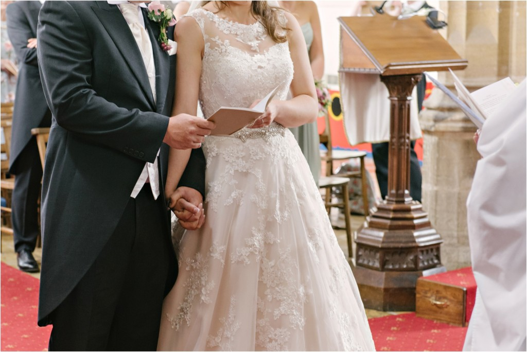 Norfolk Wedding Photography_0020