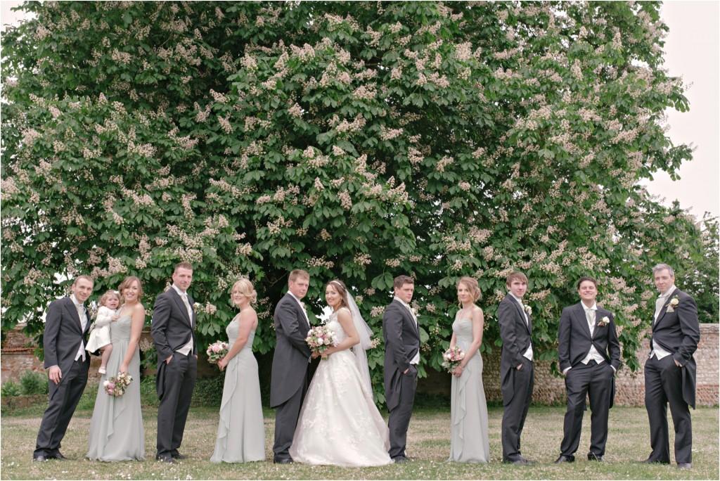Norfolk Wedding Photography_0035
