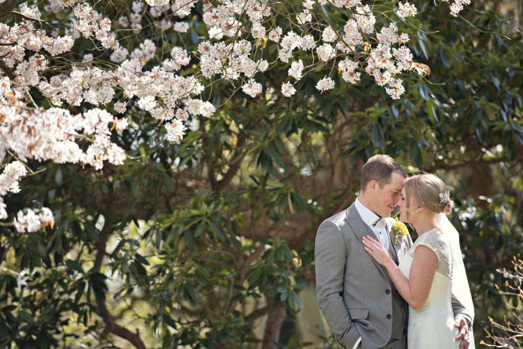 orton hall peterborough wedding photography