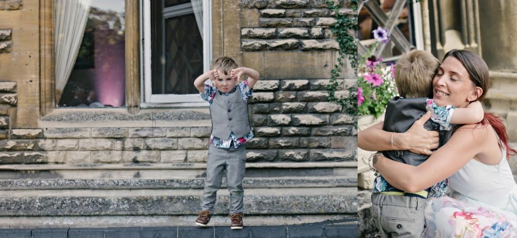 norfolk wedding photography