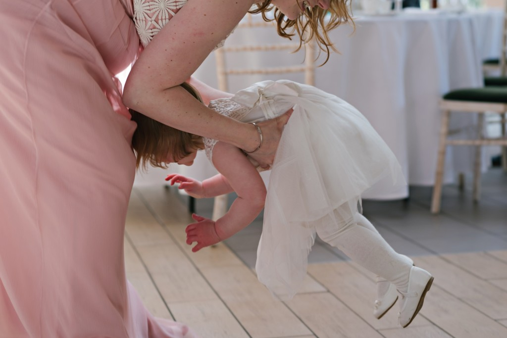 Lincoln Wedding Photography