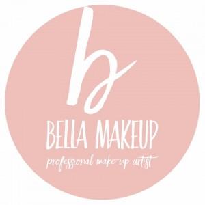 Bella Make Up Artist, Norfolk
