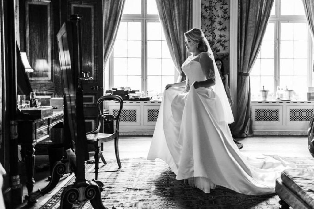 Amaranthyne Wedding Planner, Lincolnshire Wedding Planner