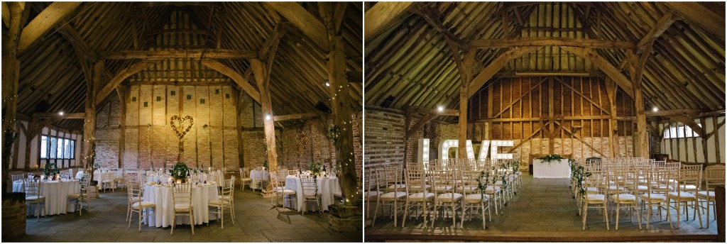 The Red Barn Wedding Venue Kings Lynn Norfolk