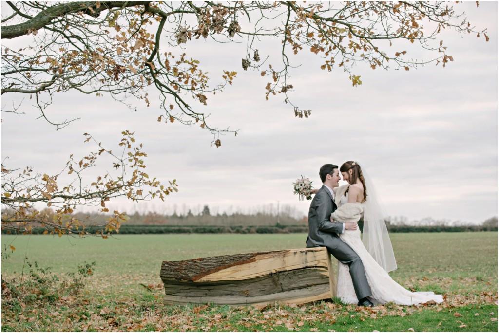 The Red Barn Wedding Venue Kings Lynn Norfolk