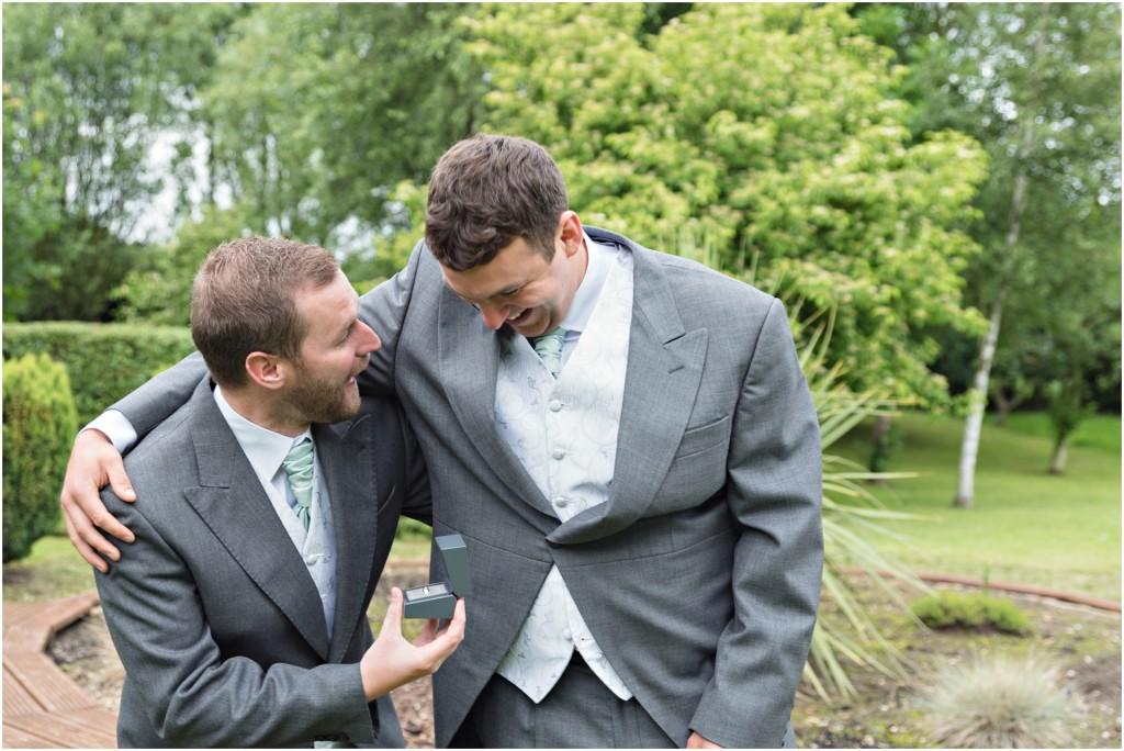 Spalding Wedding Photography_0100