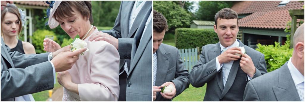 Spalding Wedding Photography_0101