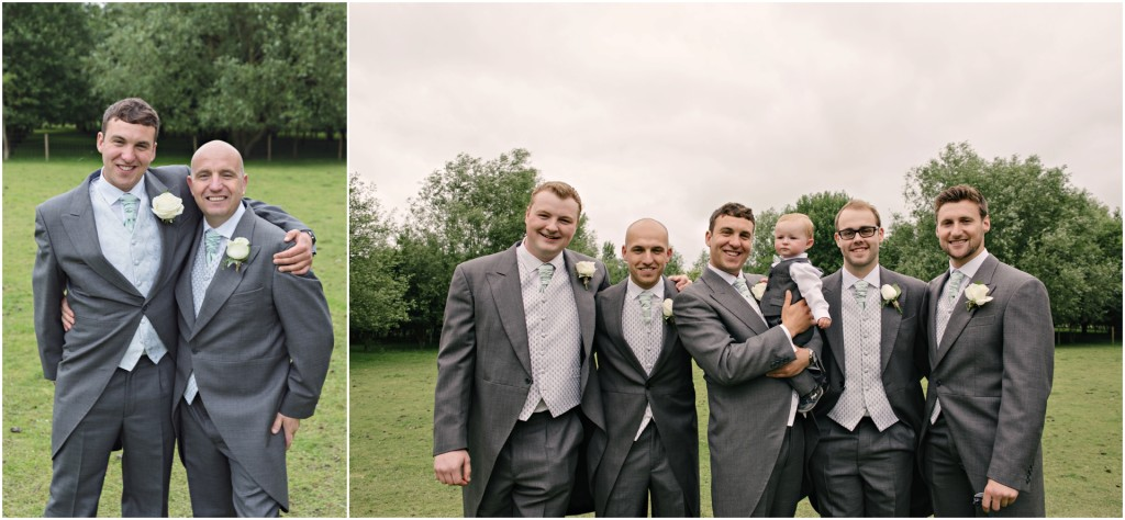 Spalding Wedding Photography_0102