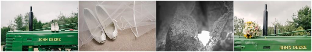 Spalding Wedding Photography_0105