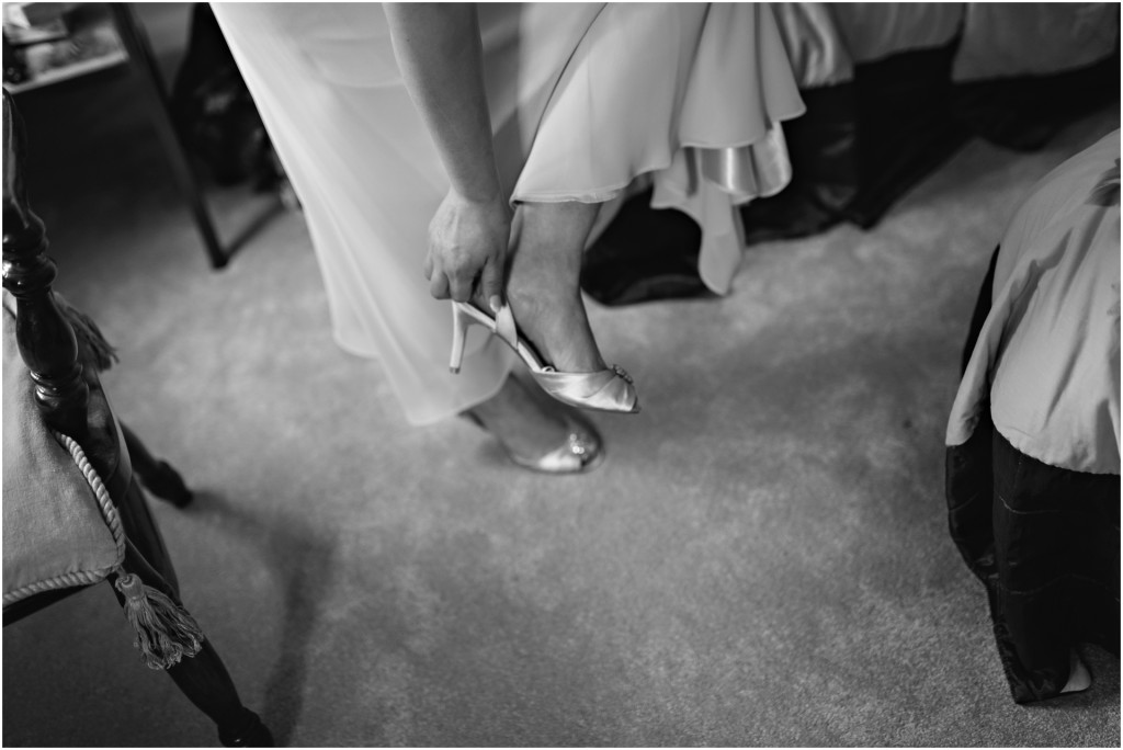 Spalding Wedding Photography_0106