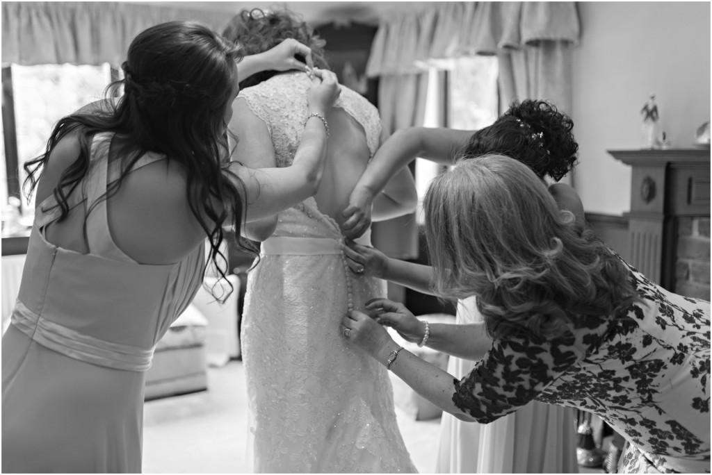Spalding Wedding Photography_0108