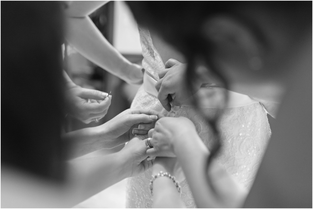 Spalding Wedding Photography_0109
