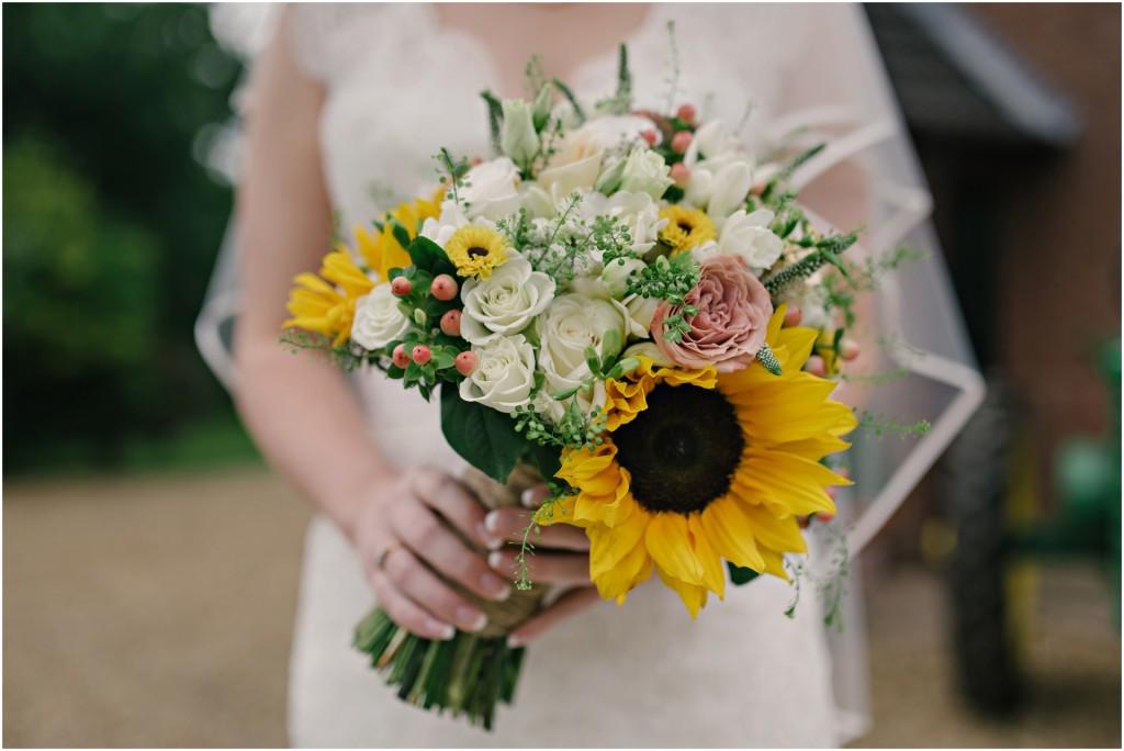 Spalding Wedding Photography_0111