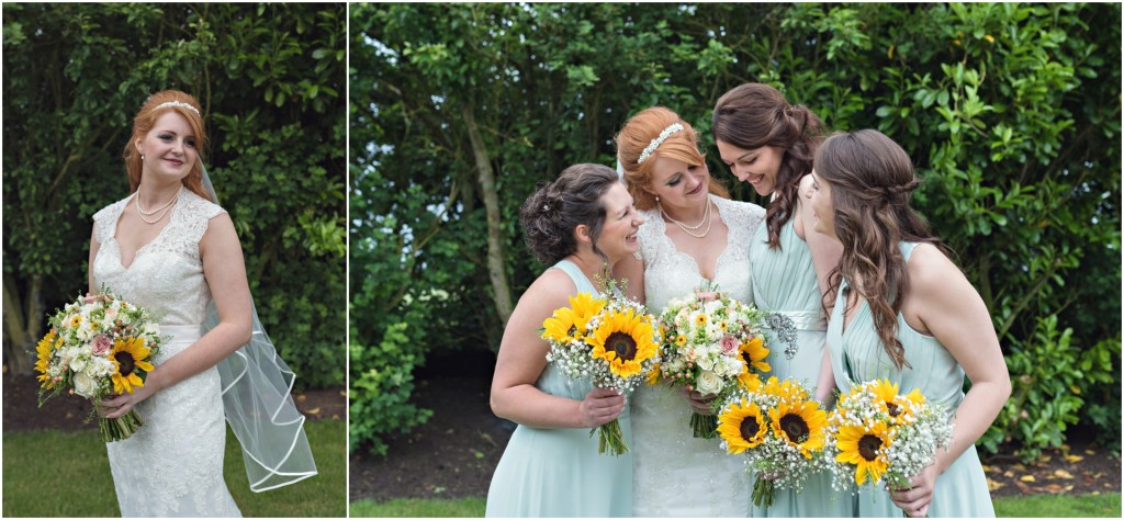 Spalding Wedding Photography_0112