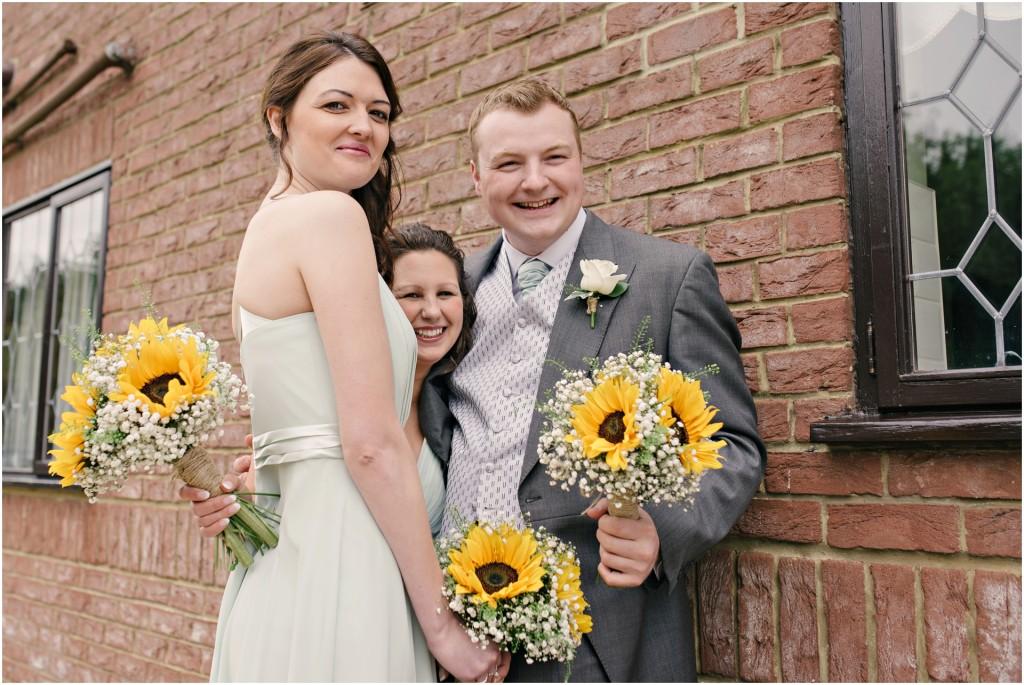 Spalding Wedding Photography_0113