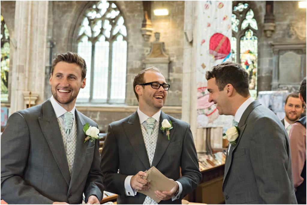 Spalding Wedding Photography_0115