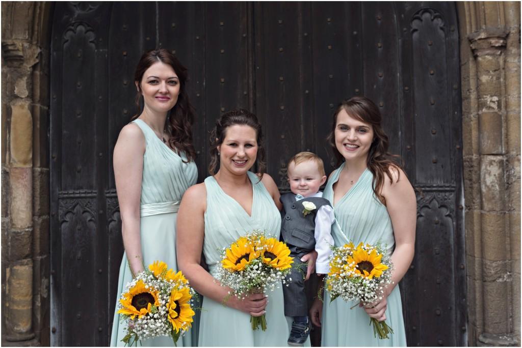 Spalding Wedding Photography_0118