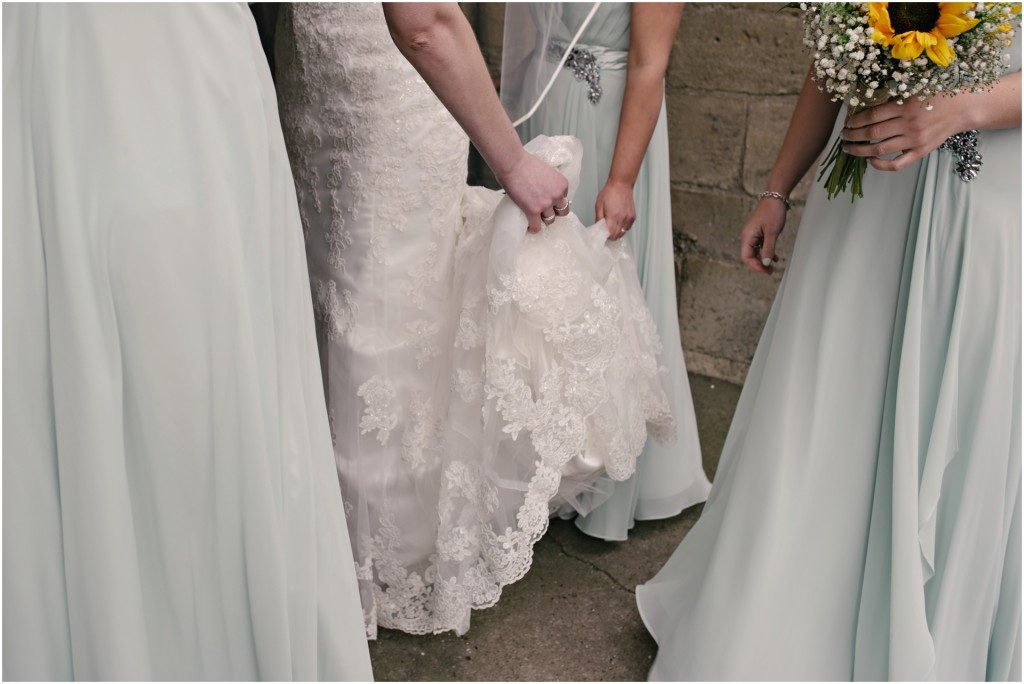 Spalding Wedding Photography_0120
