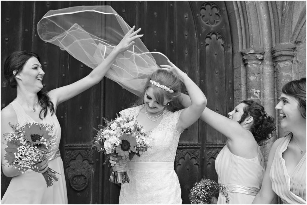 Spalding Wedding Photography_0121