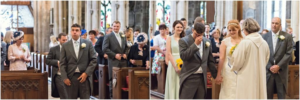 Spalding Wedding Photography_0124