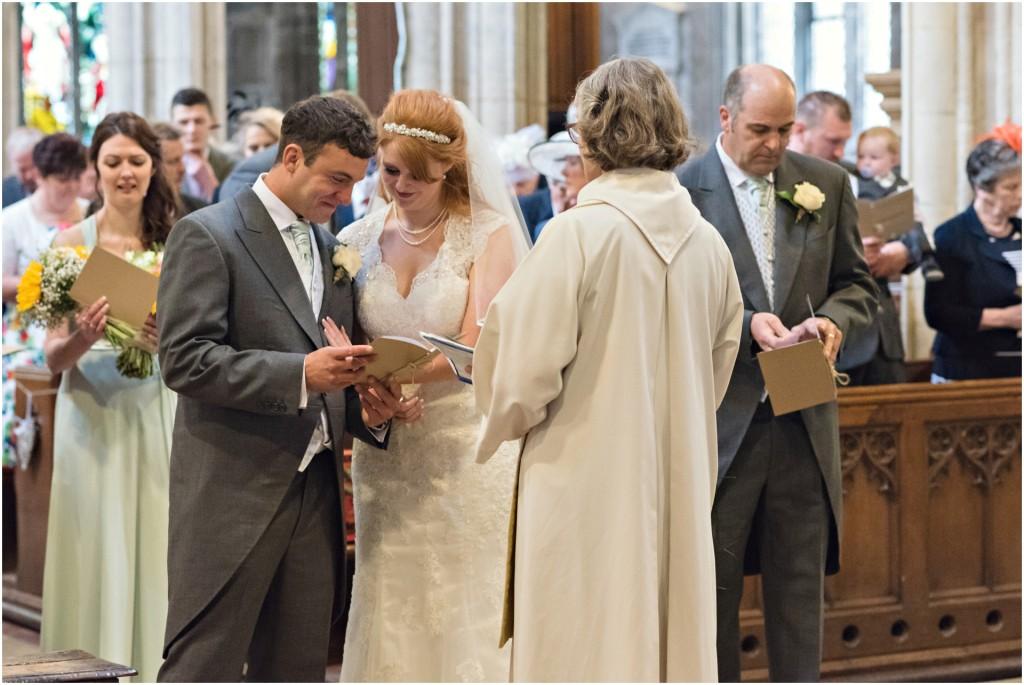 Spalding Wedding Photography_0125