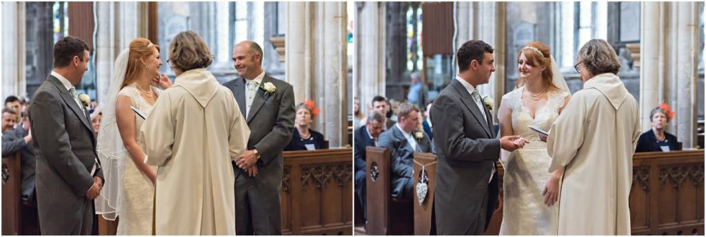 Spalding Wedding Photography_0128