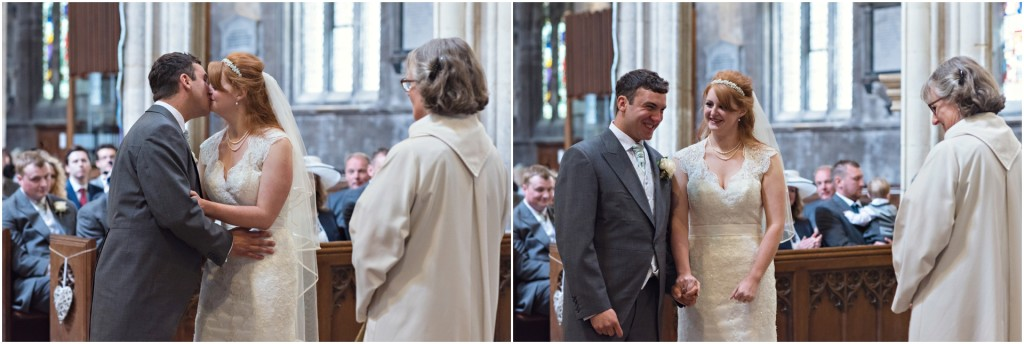 Spalding Wedding Photography_0130