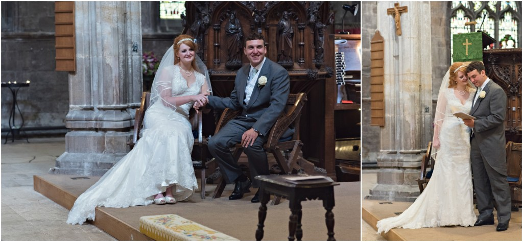 Spalding Wedding Photography_0131