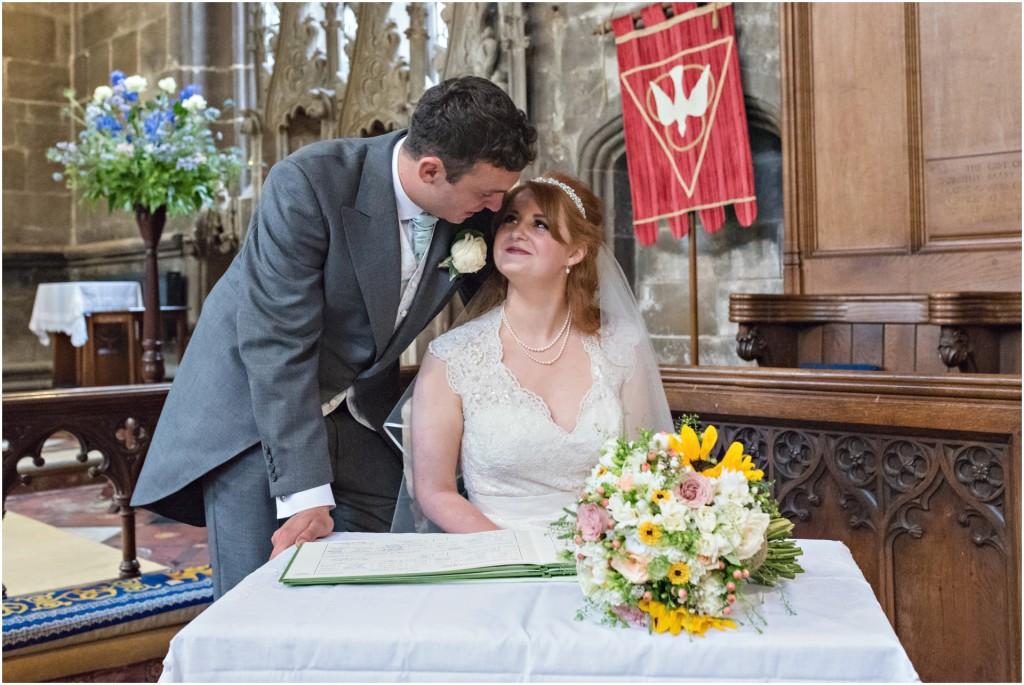 Spalding Wedding Photography_0132