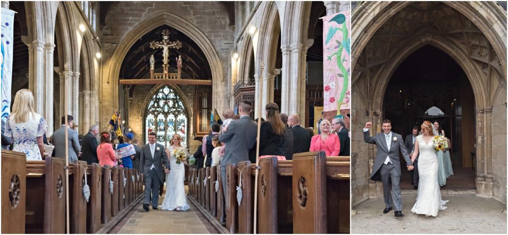 Spalding Wedding Photography_0133