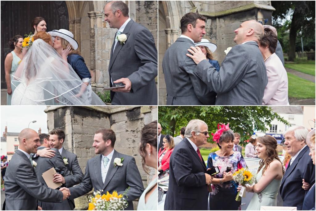 Spalding Wedding Photography_0134