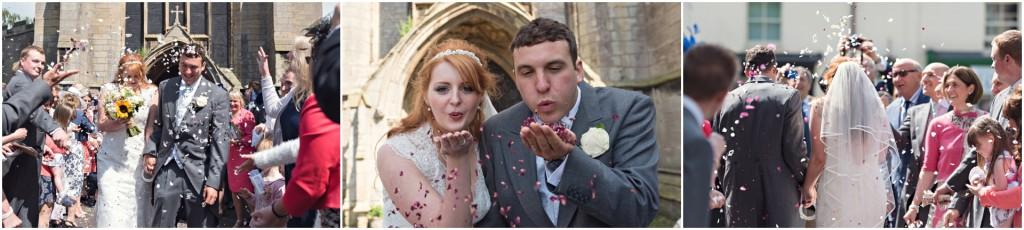 Spalding Wedding Photography_0135