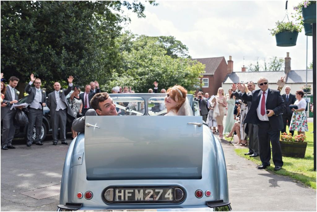 Spalding Wedding Photography_0136