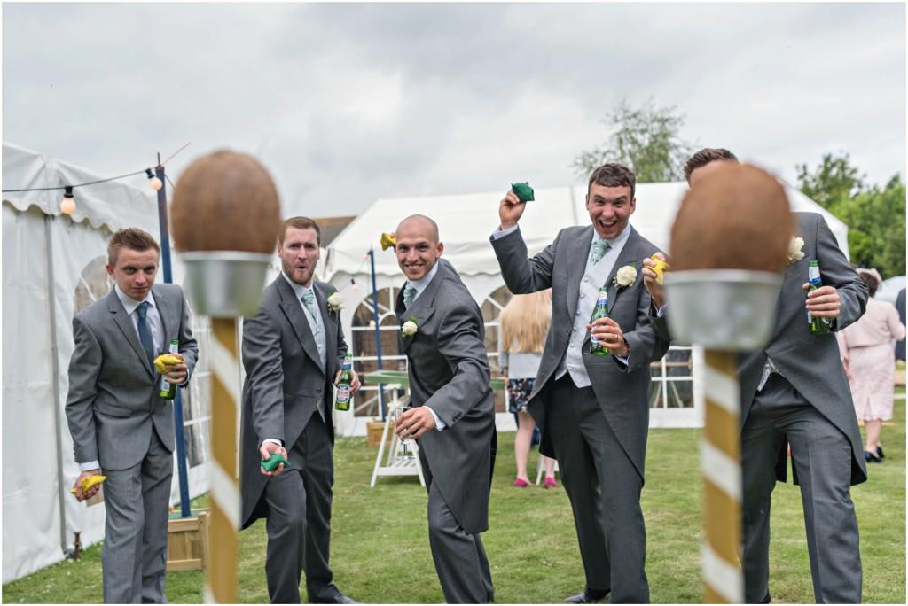 Spalding Wedding Photography_0141