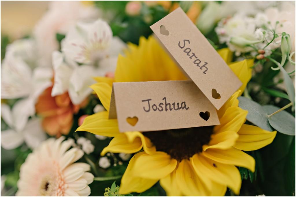 Spalding Wedding Photography_0143
