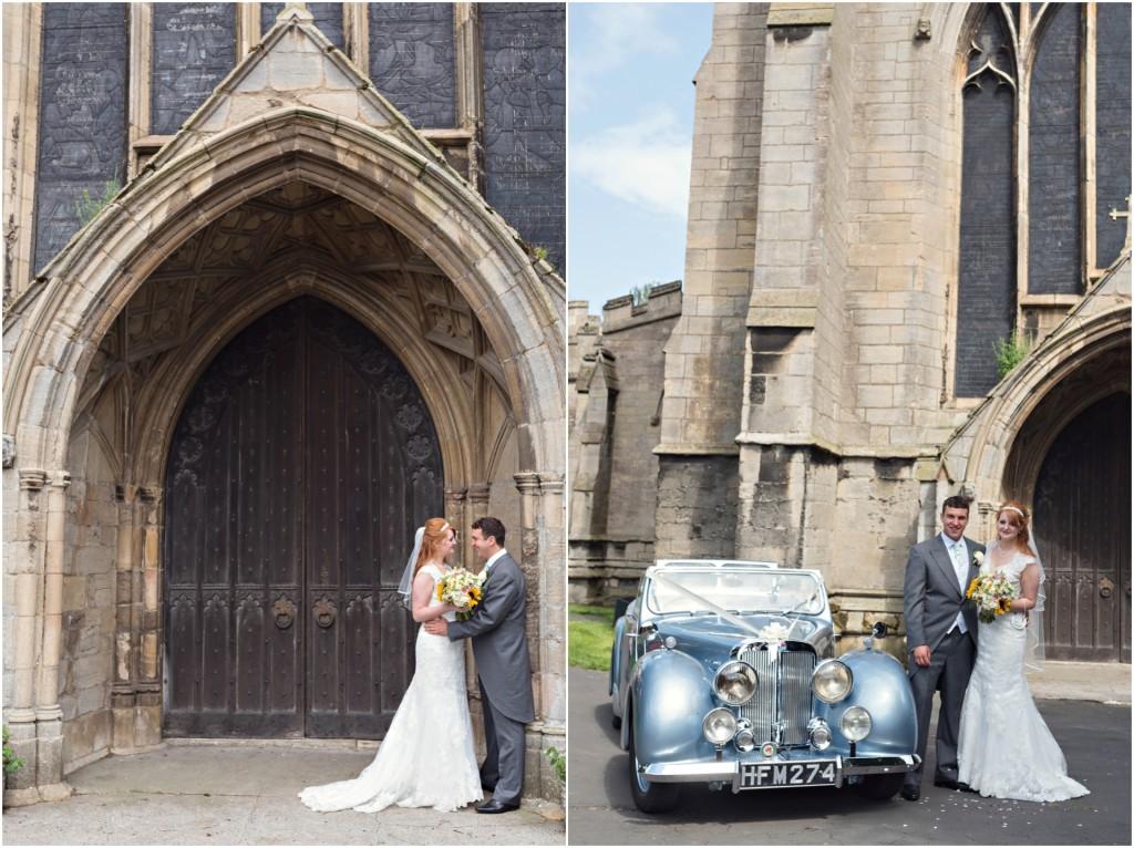 Spalding Wedding Photography_0148