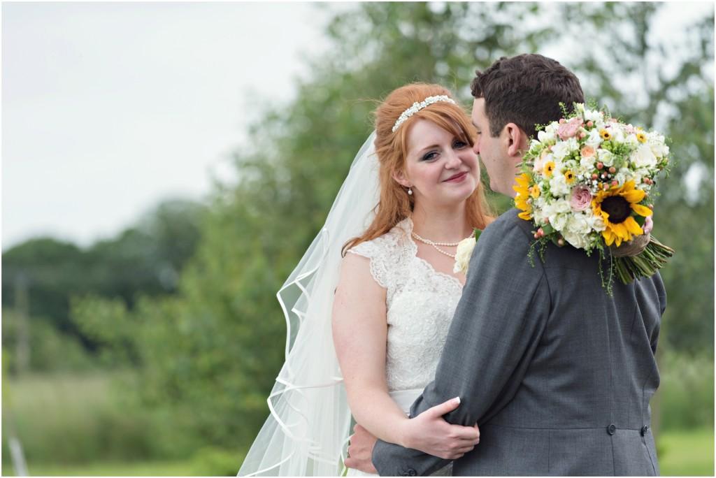 Spalding Wedding Photography_0150