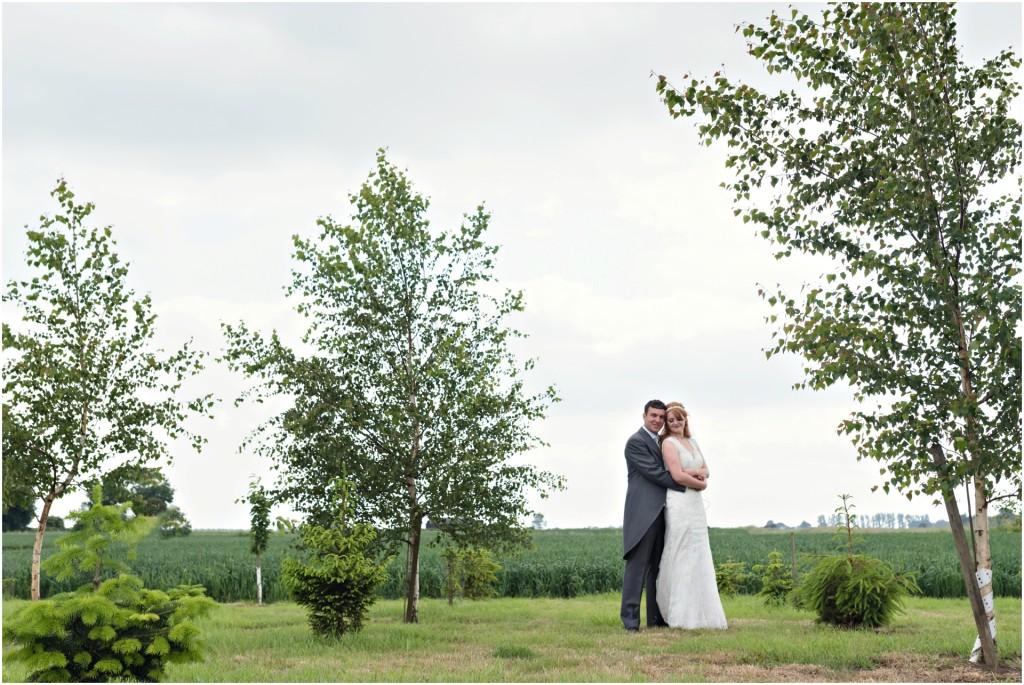 Spalding Wedding Photography_0151