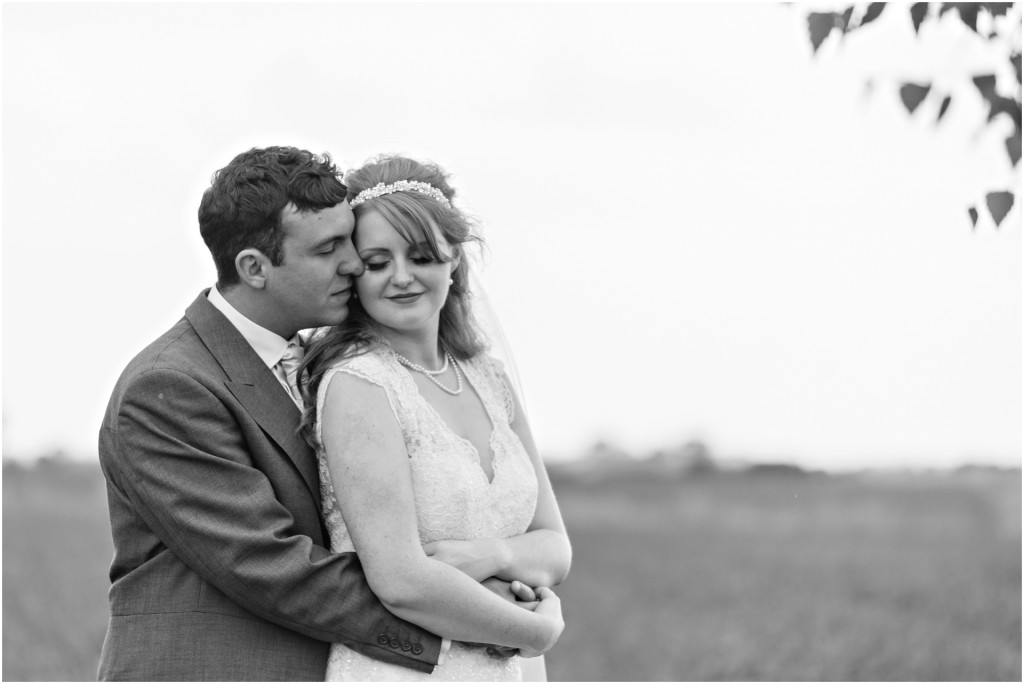Spalding Wedding Photography_0152