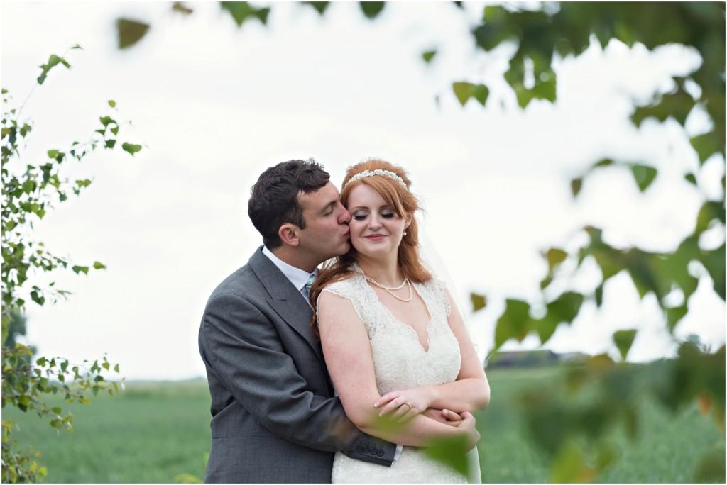 Spalding Wedding Photography_0153