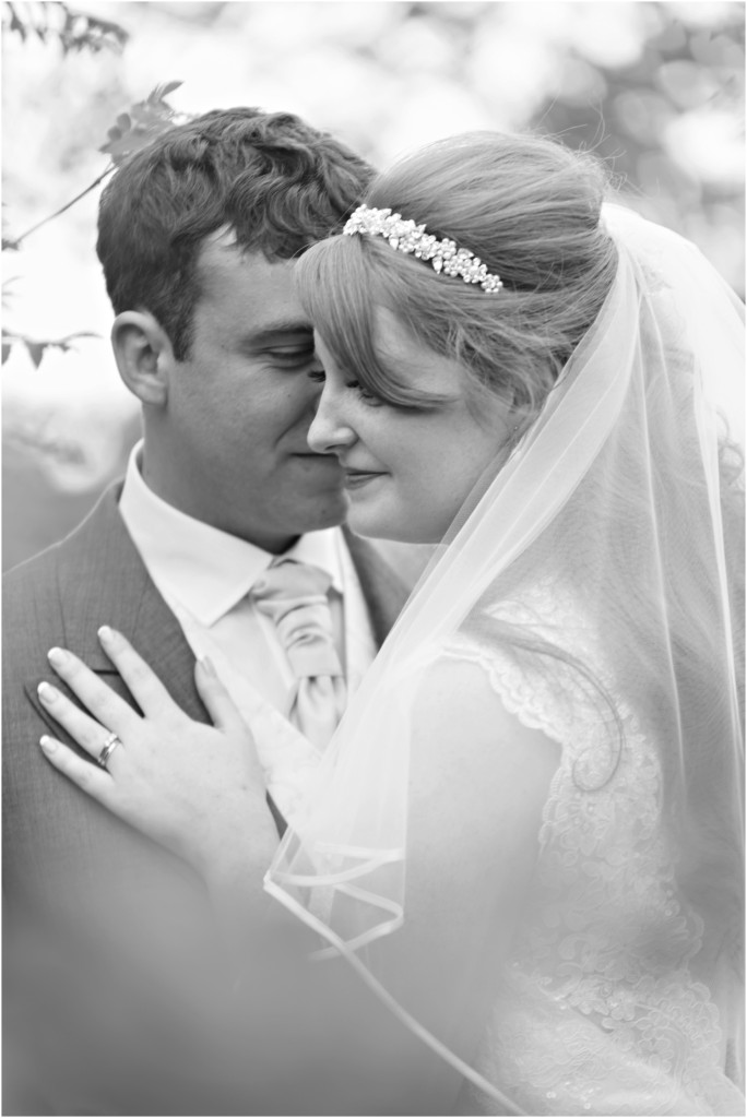 Spalding Wedding Photography_0154