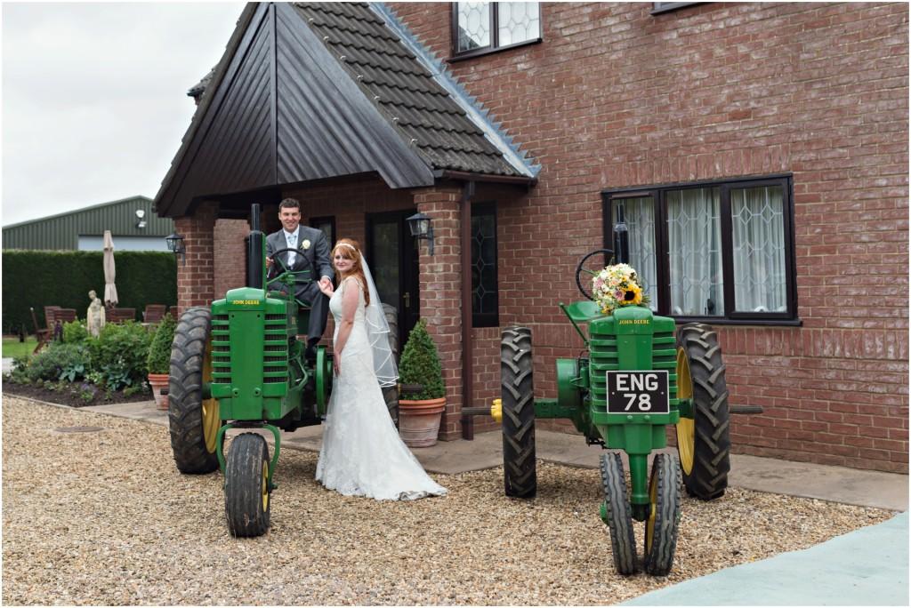 Spalding Wedding Photography_0155